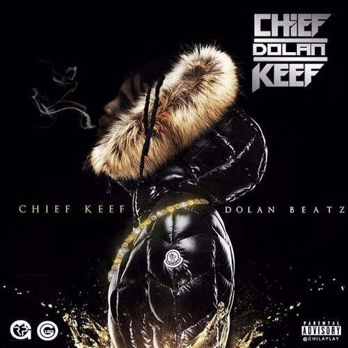 New Music: Chief Keef – Dolo