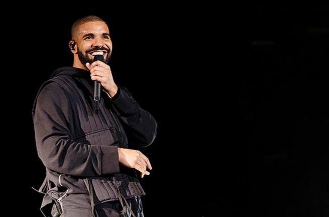 """Drake Speaks On """"Views"""", Nicki Minaj, & More"""