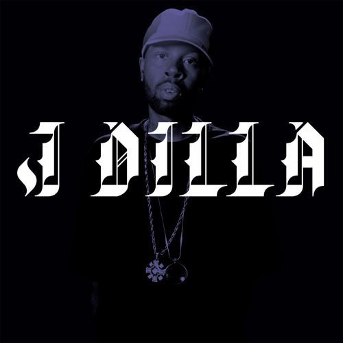 New Music: J Dilla – Gangsta Boogie (Ft. Snoop Dogg & Kokane) [Unreleased]