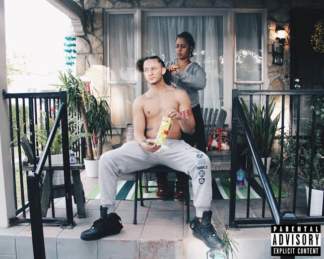 New Music: Lavish Mack – Regular