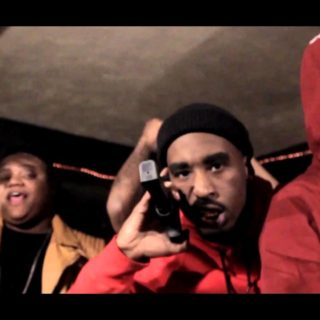 New Video: Loot – Ain't Going For It