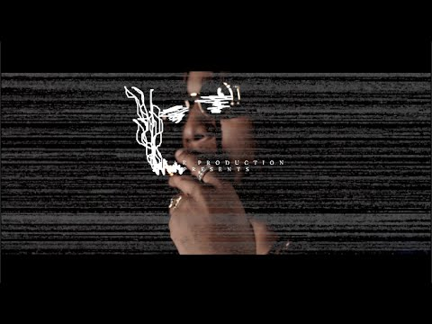 New Video: Migos – See What I'm Saying