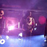 New Video: Spiff TV – Mi Combo (Ft. Future & Yandel)