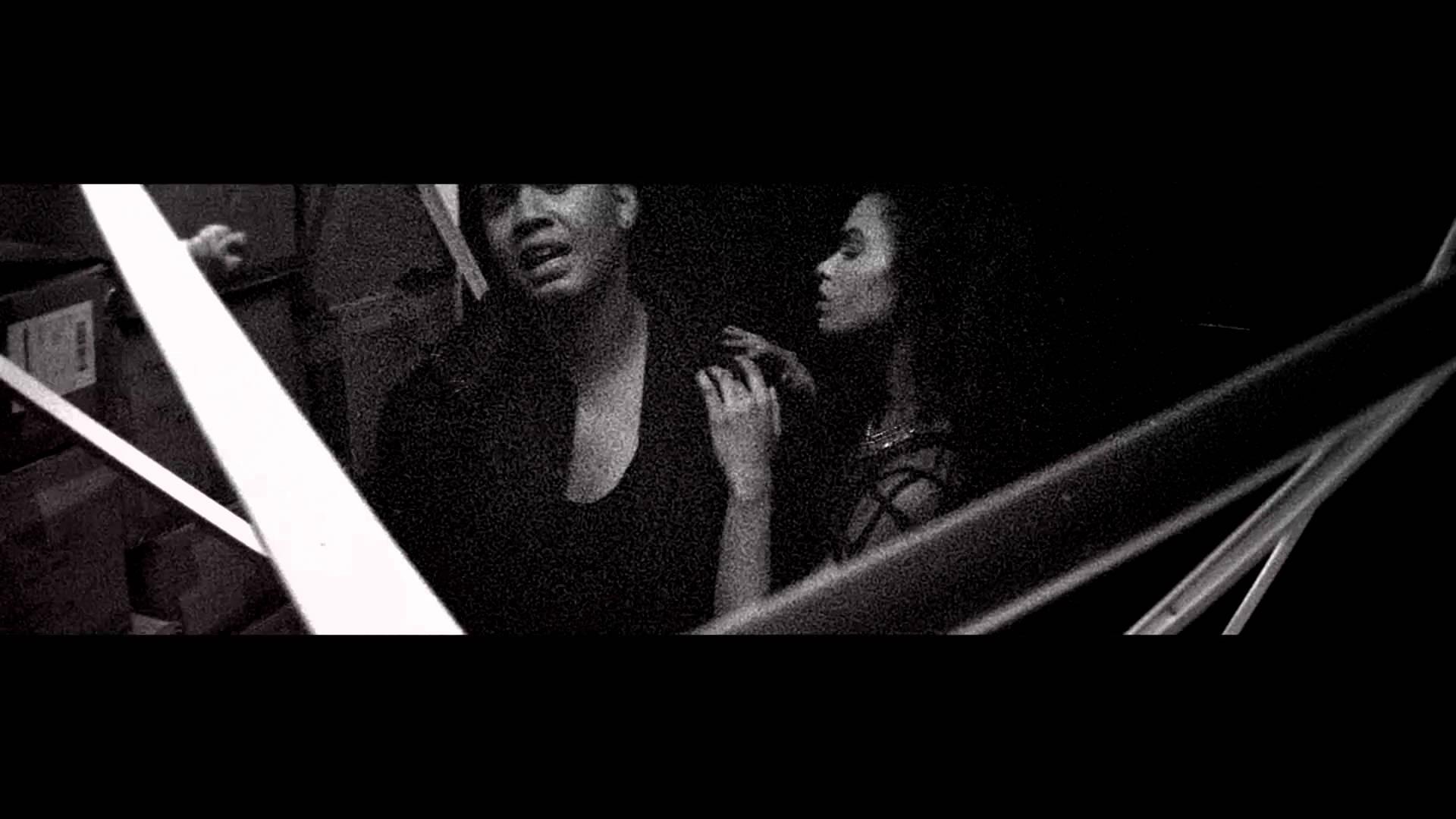 New Video: Reasn – Killer
