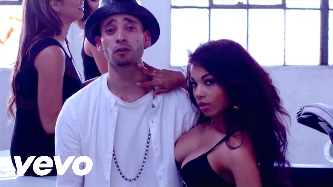 New Video: Young Egypt Ft. Migos – Can't Believe