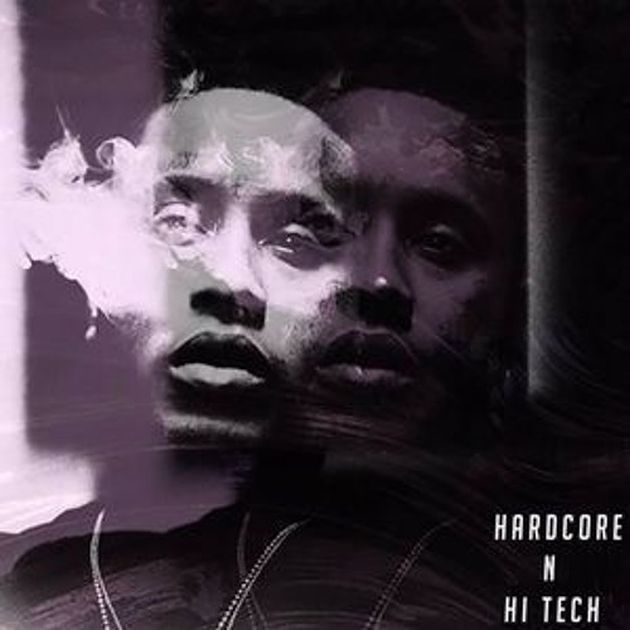 New Mixtape: Southside – Hardcore N Hi-Tech