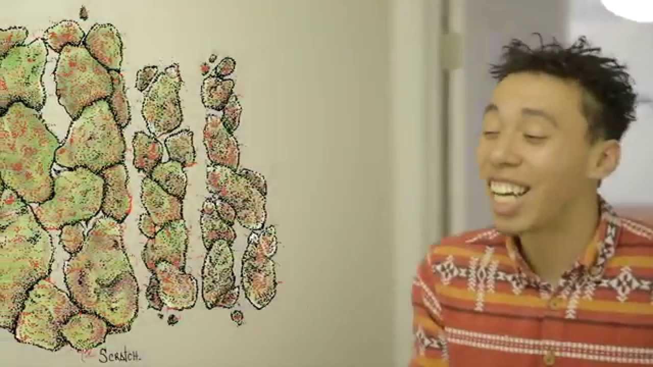 Video: Tawobi – 8th