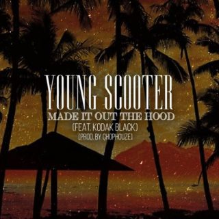 young-scooter-kodak-black-made-it-out-the-hood