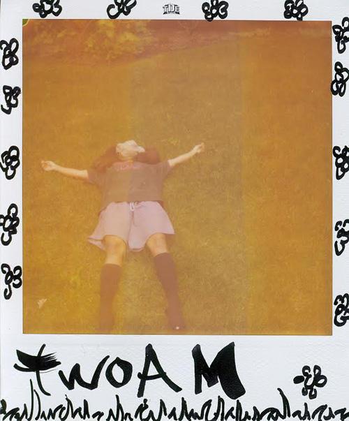 New Music: SZA – twoAM