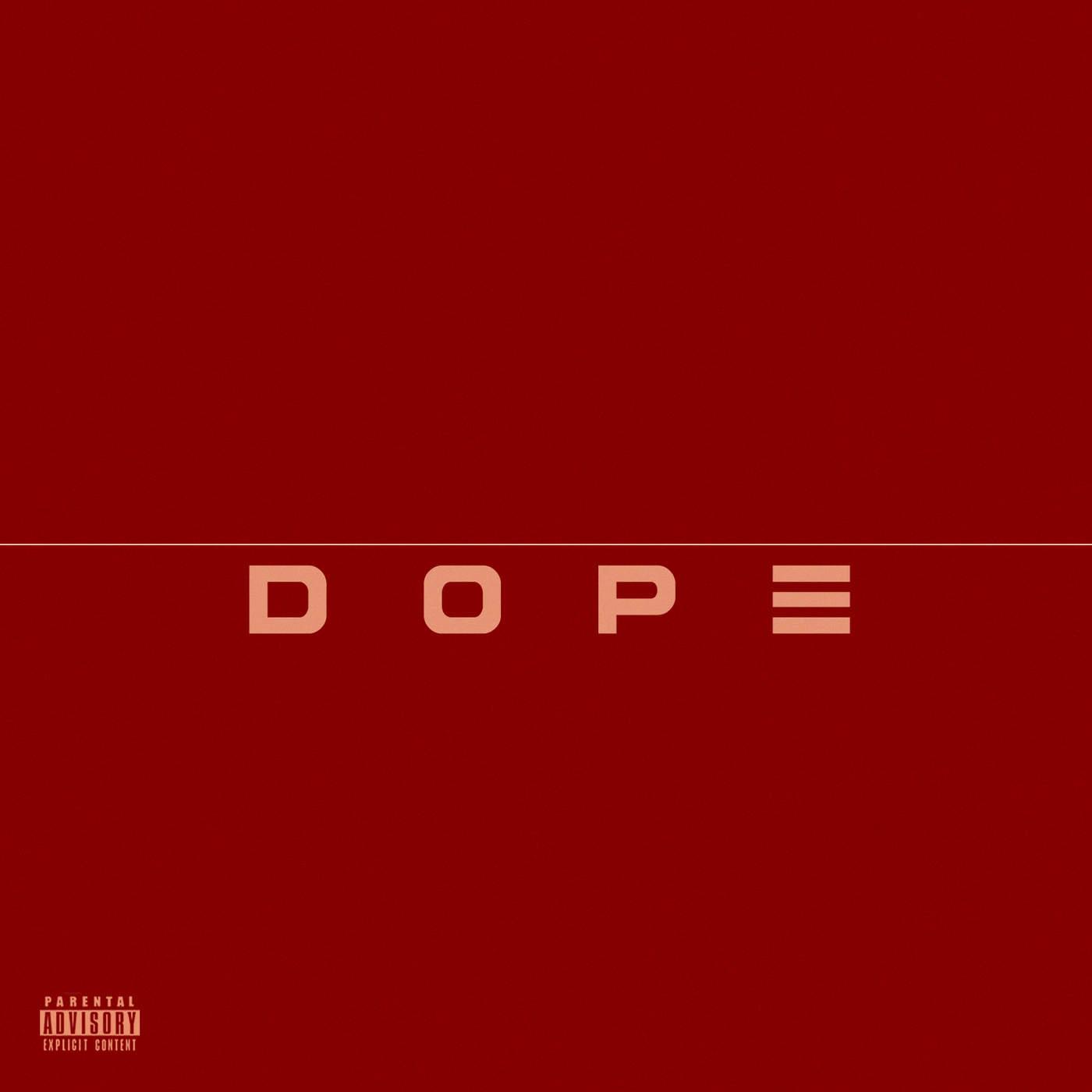 New Music: T.I. ft. Marsha Ambrosius – Dope