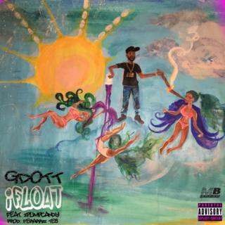 G Dott - I Float