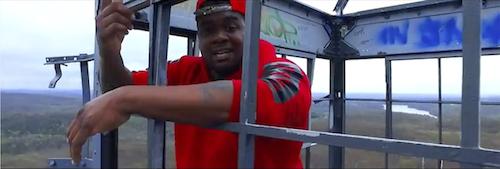 Video: Bynoe – Got It All