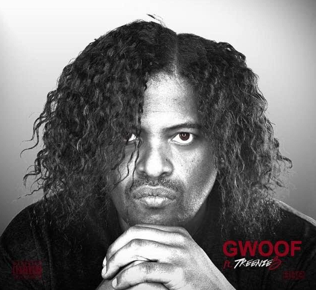 Video: G Woof ft. Treenie B. – Goofy Woofy