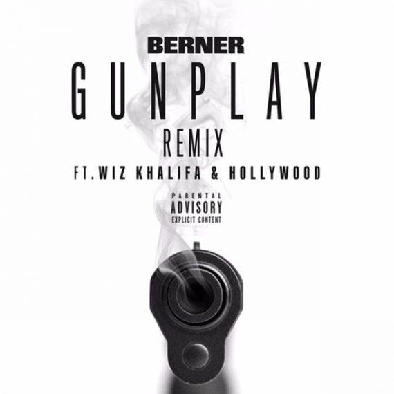 berner-gunplay-remix