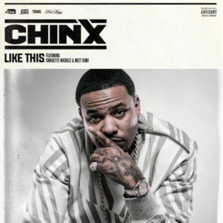 chinx-like-this-chrisette-michelle-meet-sims_lufotq