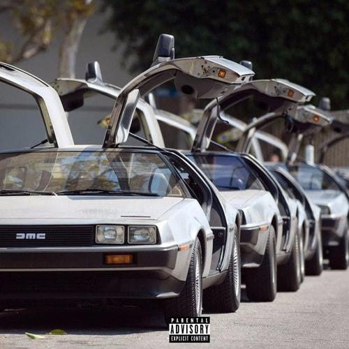 New Music: Rockie Fresh – 'DeLorean Gang 2.0'