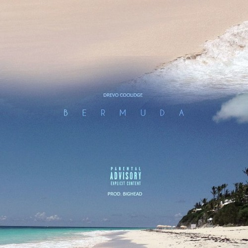 New Music: Drevo Coolidge – Bermuda