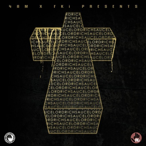 New Music: T.I. & King Louie – How