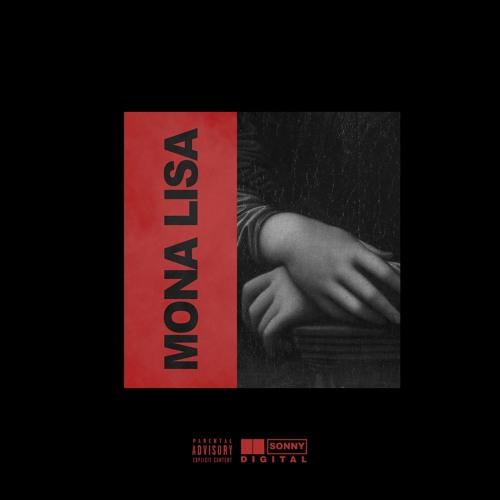 New Music: Sonny Digital – Mona Lisa (prod. Slade Da Monsta)