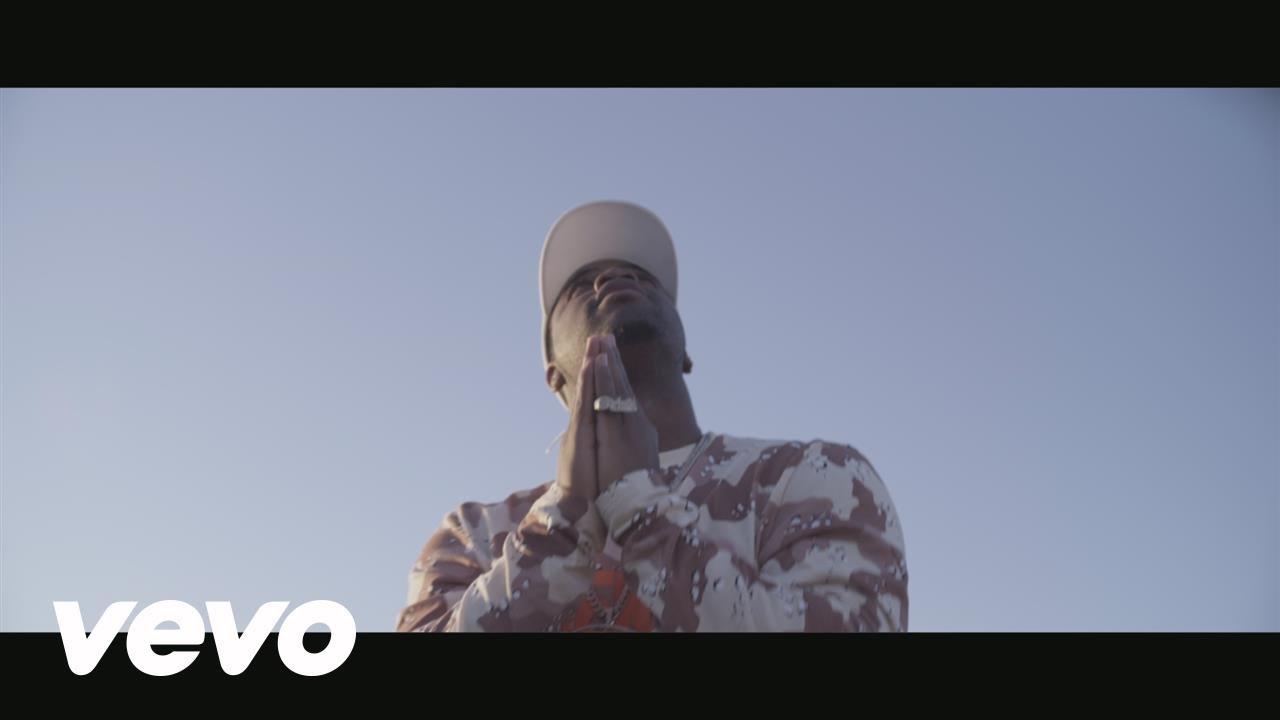 New Video: A$AP Ferg – Yammy Gang (Ft. A$AP Mob)
