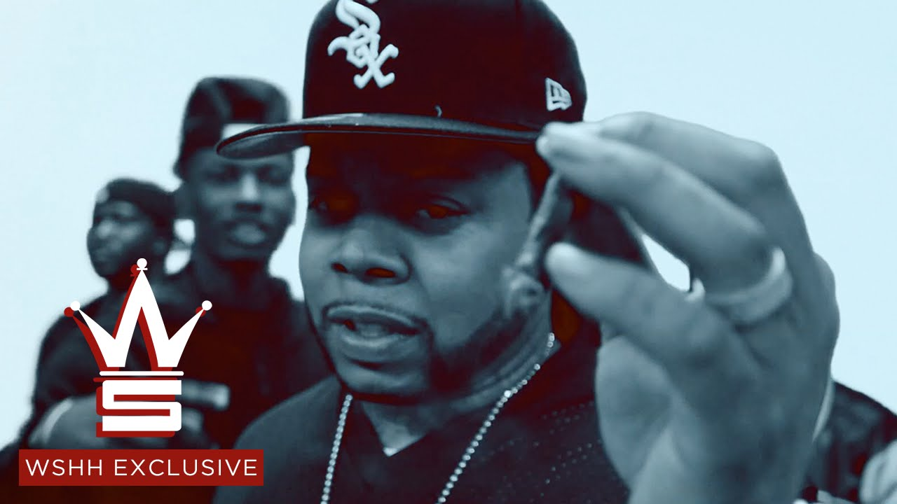 New Video: King L – How We Settle That
