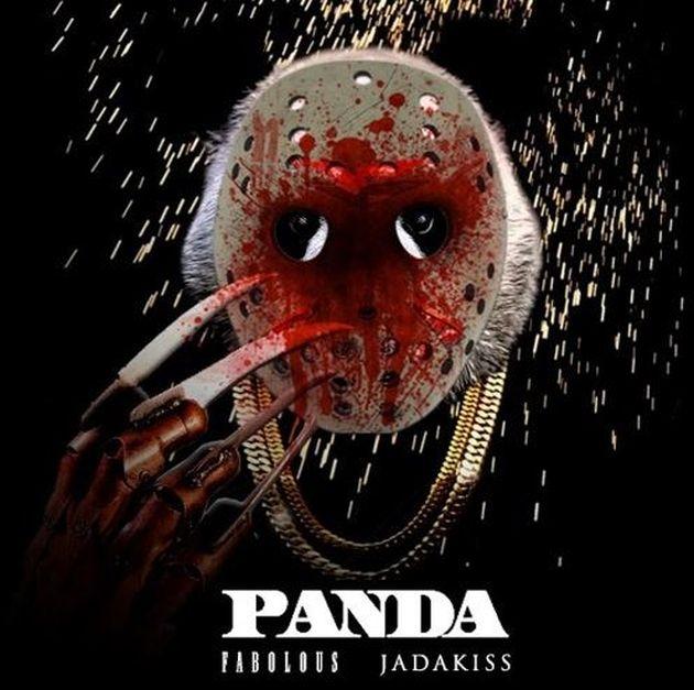 bff7d24c625 New Music  Fabolous – Panda (Freestyle)