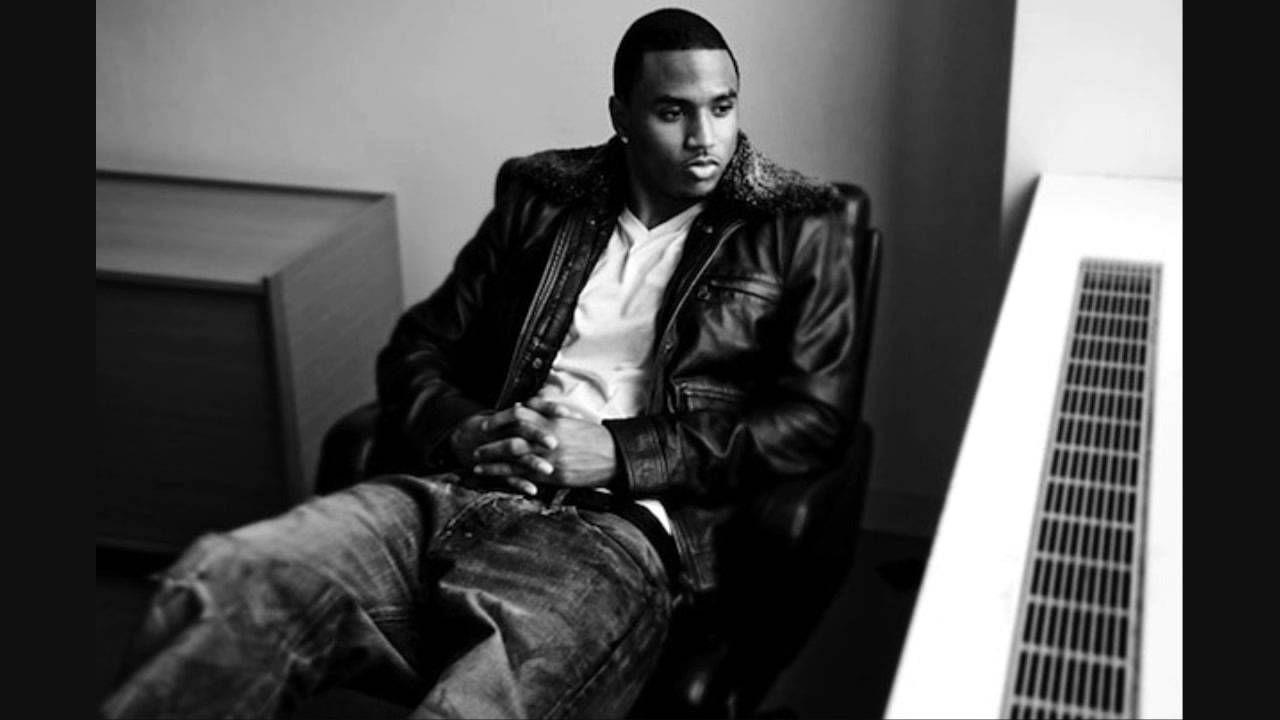 New Music: Trey Songz – 3 Times In A Row (Remix)