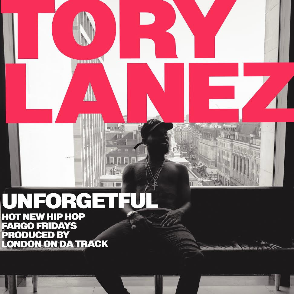New Music: Tory Lanez – 'For Real' / 'Unforgetful'