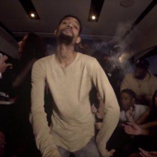 Video: PnB Rock ft. Fetty Wap – Jealous