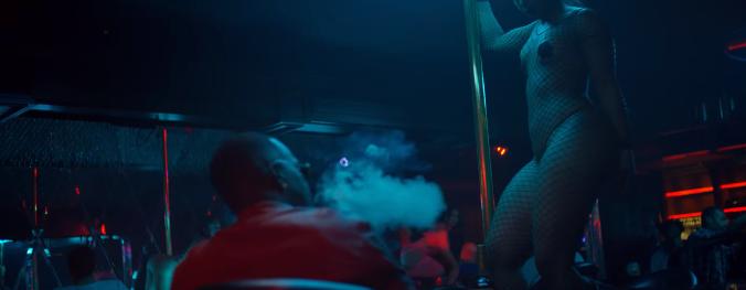 Video: Belly ft. Juicy J – Zanzibar