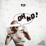 New Music: Jace – Oh No!