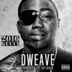 New Music: D Weave – 2016 Gucci