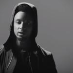 Video: 21 Savage – XXL Freshman Freestyle