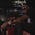 Video: 2 Chainz & Statik Selektah – Smoke Break