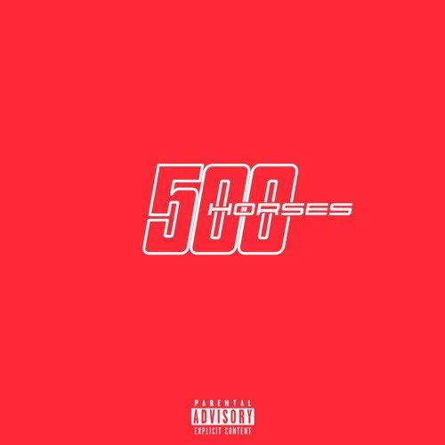 500horses