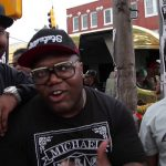Video: Rod-D – A Day In A Life With Dizzle Pt. 4