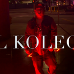 Video: Al Koleon – Moonrocks & OG