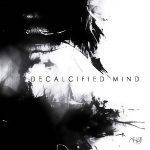 New Music: XHYI – Decalcified Mind