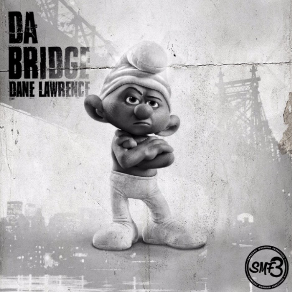 Dane Lawrence - Da Bridge