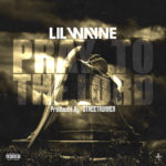 New Music: Lil Wayne – Pray To The Lord (CDQ)