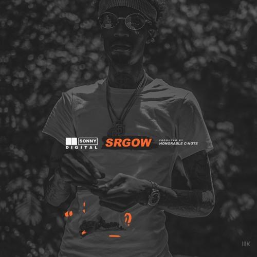 New Music: Sonny Digital – SRGOW