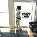 Video: Ock Cobain – Designer Fashion