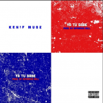 New Music: Kenif Muse – Ya Tu Sabe