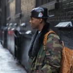 Video: Apex Rich – Dodie
