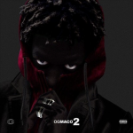 New Music: OG Maco – OG Maco 2: Episode 2 (Remember) [EP]