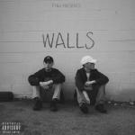 Mixtape: FTGU – Walls