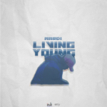 New Music: Mardi ft. Tryphaena Joelle – Living Young