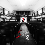 New Music: Tek Neek – Something You Ain't Used 2