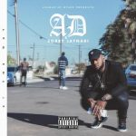 New Album: AD & Sorry Jaynari – By The Way