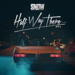 New Music: Snow tha Product ft. PnB Rock – Alright
